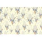 2317 Drobė (medvilnė 100 %)  (plotis 160 cm)