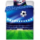 2310 Patalynės komplektas Futbolas (013)
