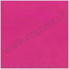 55520 Medvilninis audinys  (plotis 150 cm)