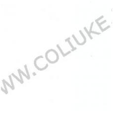 55518 Medvilninis audinys   (plotis 220 cm)  Balta.