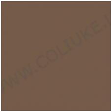 55531 Medvilninis audinys   (plotis 220 cm)