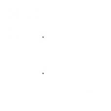 S20186 Medvilninis audinys -satinas lygus baltas (plotis 270 cm)